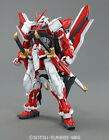 BANDAI  1/100 MG Gundam Astray Red Frame Custom   Plastic Model kit
