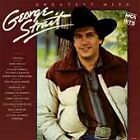 George Strait CD.. Greatest Hits..THE BEST OF