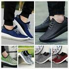 Mens Shoe Yezzy Boost Walking Sport Womens Lover Shoes Casual Sneakers Running