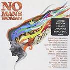 No Man'S Woman - 2 Cd - Various - Used