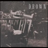 New Hold On To The Hollow - Drown - CD