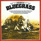 New Best Of Bluegrass - Various - CD
