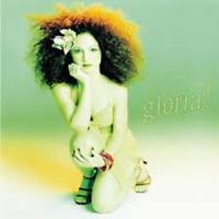 Gloria - Estefan, Gloria - Used - CD