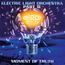 New Moment Of Truth - Elo Ii ( Electric Light Orchestra Part I - CD
