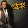 New Restless Kind, The - Tritt, Travis - Country Music CD