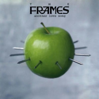 New Another Love Song - Frames, The - CD