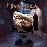 New Kamikaze (Re-Issue) - Twista - CD