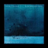 New In On Under Near Water - Kill Devil Hills - CD