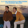 New Unchained Melody: Very Best Of - Righteous Brothers, The - CD