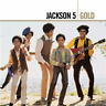 New Gold (2Cd) - Jackson 5, The