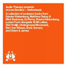 Audio Therapy Presents Across Borders - - Various - Used - CD