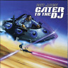Carter To The Dj - Fat Jack - Used - CD