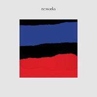 New Re:Works / Various - Various - Vinyl