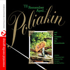 New I'Ll Remember April - Poliakin, Raoul & His Orchestra With The - CD