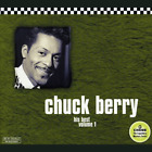 New His Best 1 (Chess 50Th Anniversary Colle - Berry, Chuck - CD