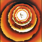 New Songs In The Key Of Life *Rm* - Wonder, Stevie - CD