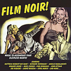 New Film Noir / Various - Film Noir / Various - CD