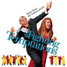 New Fighting Temptations - Soundtrack - CD