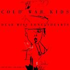 New Dear Miss Lonelyhearts - Cold War Kids - CD