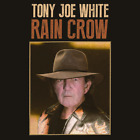 New Rain Crow - White, Tony Joe - CD
