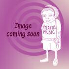 New Fireplace: Thenottheotherside - Hodgy - CD