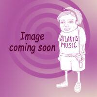 New Around The Horn - Braun, Rick - Jazz Music CD