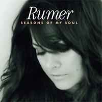 New Seasons Of My Soul - Rumer - Rock & Pop Music CD