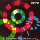 Stereopathetic Soulmanure - Beck - Used - CD