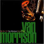 Best Of Volume Ii - Morrison, Van - Used - CD