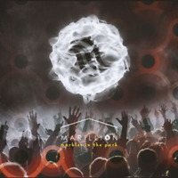 New Marbles In The Park - Marillion - CD