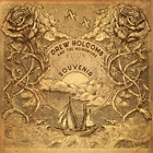 New Souvenir - Holcomb, Drew & Neighbors - CD