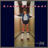 New Living In The Usa - Ronstadt, Linda - Vinyl