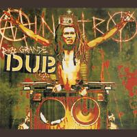Rio Grande Dub Ya - Ministry - Used - CD