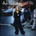 New Let Go - Lavigne, Avril - CD