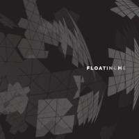 Floating Me - Floating Me - Used - CD