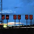 Unknown Artist The Singles 86-98 CD