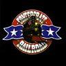 Confederate Railroad : Confederate Railroad CD (1992)