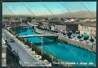 Frosinone Sora Foto FG cartolina D5297 SZD