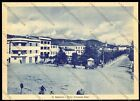 Arezzo San Sepolcro cartolina A0183 SZG