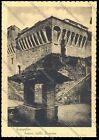Arezzo San Sepolcro cartolina A0188 SZG