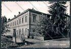 Cuneo Alba foto cartolina B3420 SZG