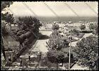Lucca Tonfano fotografica cartolina A8360 SZG