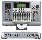 BOSS BR-1200CD 8 MULTI TRACK DIGITAL RECORDER RECORDING STUDIO USB 800 900 1600