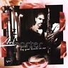 Lay Your Hands on Me by Art Porter (CD) New and Mint Condition in Shrink Wrap!