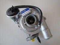 Turbolader Opel Agila Corsa C Combo C Meriva Tigra B 1,3 CDTI KKK