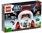 LEGO STAR WARS 9509 CALENDARIO DELL'AVVENTO NUOVO NEW