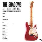 The Shadows : At Their Very Best - CD - Hank Marvin - Bruce Welch