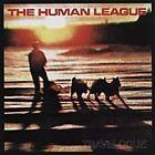 The Human League - Travelogue (2003 remastered CD - 7 bonus tracks)