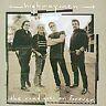 The Highwaymen - Road Goes on Forever (1995) CD (Johnny Cash,Willie Nelson etc)