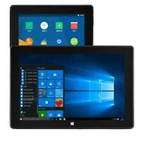 Tablette Windows 10 pouces Dual PC OS 10,1 2 Go 32 et Android 5.1 Intel Cherry T